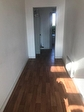 A louer local de 63 m² en RDC situé en proximité de la Place Albert Premier à Brest 3/5