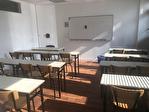 A Vendre local de 63 m² en RDC situé en proximité de la Place Albert Premier à Brest 2/5