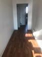 A Vendre local de 63 m² en RDC situé en proximité de la Place Albert Premier à Brest 3/5