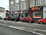 Brest Local commercial  78 m2