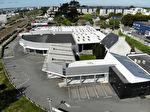 Vente et Location locaux  d'activité /commerciaux à Brest ( 4 086 m²) 1/6
