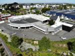 Vente et Location locaux  d'activité /commerciaux à Brest ( 4 086 m²) 2/6