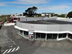 Vente et Location locaux  d'activité /commerciaux à Brest ( 4 086 m²) 5/6