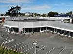 Vente et Location locaux  d'activité /commerciaux à Brest ( 4 086 m²) 6/6