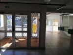 A VENDRE Local d'activité de 299 m² au coeur d'un centre d 'activité dynamique et attractif  Ergué Gabéric 29500 9/10