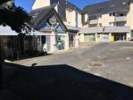 A LOUER Local d'activité de 299 m² au coeur d'un centre d 'activité dynamique et attractif  Ergué Gabéric 29500 1/1