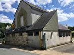 A vendre immeuble de 365 m² 29700 Plomelin . 7/10