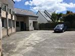 A vendre immeuble de 365 m² 29700 Plomelin . 9/10