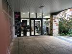 À LOUER local commercial ou d'activité de 50 m² centre commercial du Braden 29000 Quimper 2/8