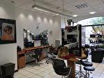 À LOUER local commercial ou d'activité de 50 m² centre commercial du Braden 29000 Quimper 4/8