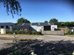 A louer Entrepôt / local industriel de 450 m² Quimper Tryalarc'h 29 000 1/11