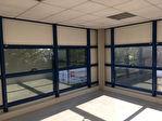 A louer  plateau de bureaux de 122 m²  Quimper 29 000 1/6