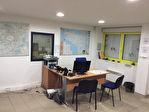 Idéale investisseur A vendre Local d'activité/ entrepot brest 3600 m² 11/14