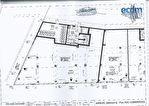 Local commercial Brest 261 m2- Plateau des Capucins 1/1