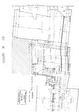 A VENDRE MURS commerciaux avec locataire en place ,centre ville historique  29000 Quimper