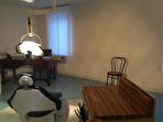 Bureaux et appartement Plougastel Daoulas 170 m2