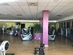 Local commercial  aménagé en salle de sport - Brest Bd de l'Europe