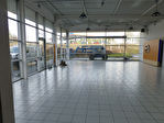 Local d'activité Landerneau 500 m2 7/10