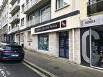 A louer Bureaux Brest 148 m2 1/14