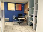 A louer Bureaux Brest 148 m2 2/14