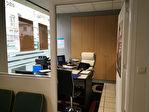 A louer Bureaux Brest 148 m2 3/14