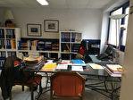 A louer Bureaux Brest 148 m2 7/14