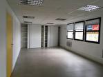 Ideal investisseur a vendre Bureaux Brest 142 m2 1/6
