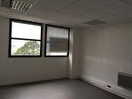 Ideal investisseur a vendre Bureaux Brest 142 m2 2/6