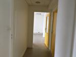 Ideal investisseur a vendre Bureaux Brest 142 m2 3/6