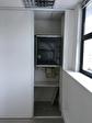 Ideal investisseur a vendre Bureaux Brest 142 m2 4/6