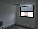 Ideal investisseur a vendre Bureaux Brest 142 m2 5/6