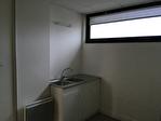 Ideal investisseur a vendre Bureaux Brest 142 m2 6/6