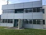 A louer Immeuble de bureau 385 m² BREST