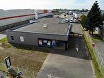 A vendre Local d'activité Gouesnou 720 m2 7/8