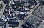 À VENDRE Local commercial de 71 m² au centre ville 29000 Quimper