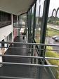 À louer Quimper 29000 ZA de Cuzon plateau de bureaux de 60 m² avec excellente visibilité sur RN 165 3/15