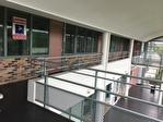 À louer Quimper 29000 ZA de Cuzon plateau de bureaux de 60 m² avec excellente visibilité sur RN 165 4/15