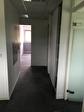 À louer Quimper 29000 ZA de Cuzon plateau de bureaux de 60 m² avec excellente visibilité sur RN 165 7/15