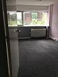 À louer Quimper 29000 ZA de Cuzon plateau de bureaux de 60 m² avec excellente visibilité sur RN 165 9/15