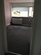À louer Quimper 29000 ZA de Cuzon plateau de bureaux de 60 m² avec excellente visibilité sur RN 165 10/15