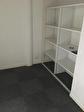 À louer Quimper 29000 ZA de Cuzon plateau de bureaux de 60 m² avec excellente visibilité sur RN 165 12/15