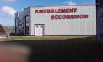 À LOUER local d'activités commerciales/industrielles/artisanales de 1450 m² DIVISIBLE 29000 QUIMPER 3/18