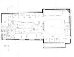 À LOUER local d'activités commerciales/industrielles/artisanales de 1450 m² DIVISIBLE 29000 QUIMPER 16/18