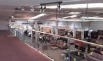 À LOUER local de 600 m² d'activités commerciales/industrielles/artisanales 29000 QUIMPER 6/16