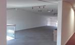 À LOUER local de 600 m² d'activités commerciales/industrielles/artisanales 29000 QUIMPER 9/16