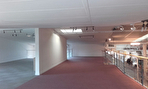 À LOUER local de 600 m² d'activités commerciales/industrielles/artisanales 29000 QUIMPER 10/16