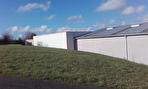 À LOUER local de 600 m² d'activités commerciales/industrielles/artisanales 29000 QUIMPER 14/16