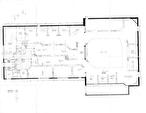 À LOUER local de 600 m² d'activités commerciales/industrielles/artisanales 29000 QUIMPER 15/16