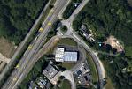 À LOUER local de 600 m² d'activités commerciales/industrielles/artisanales 29000 QUIMPER 16/16