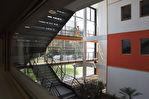 À LOUER au centre d'affaires de Créac'h Gwen un plateau de bureaux de 758 m² QUIMPER 29000 3/11